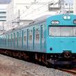 神戸の和田岬線に乗ってみた 休日は2往復だけ「都会のローカル線」、廃止の可能性は