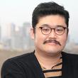 巨漢柔道家・徳三宝役で注目!阿見201「まんじゅうを50個以上食べました」<いだてん>
