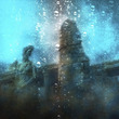 アトランティス、人魚、サイクロプスなど。伝説の裏に隠された5つの事実