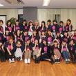 横島亜衿「精一杯笑って楽しんで」アリスインプロジェクト新作は総勢39名によるダンスバトル・コメディ