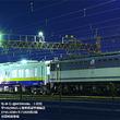 関東鉄道キハ5020形、新潟トランシスから甲種輸送キタ━━(゚∀゚)━━!!_投稿続々【動画/画像】