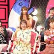 TBS「有田哲平の夢なら醒めないで」池澤春菜、尾崎由香らが声優の夢と現実語る