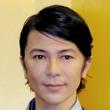 武田真治、サックス練習のために「3000万円の防音室」のマニアぶり!
