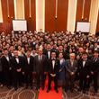 アチーブメントグループが、「働きがいのある会社」ランキングにて4年連続ベストカンパニー選出されました。
