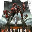 『Anthem』のオリジナル短編実写映画『Conviction』が発表、『第9地区』のニール・ブロムカンプ監督とのコラボ作