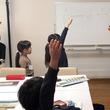 【株式会社KEE'S】2020年大学入試が大きく変わる!激変するこどもたちの未来に向けて こども向け話し方教室「KIDSグループレッスン」増設