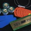 SEVが作業場環境改善システムを考案!実証実験で効果を確認