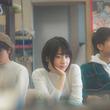 """No title""""卒業""""テーマにした新曲「アオゾラ」配信"""