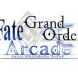 『FGO Arcade』で「セイバー強化応援キャンペーン」開始!同時にネロ・クラウディウス(セイバー)も実装に