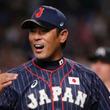「プレミア12」の組分け決定 侍ジャパンは台湾、ベネズエラ、プエルトリコと対戦