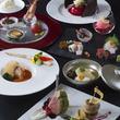 都ホテルニューアルカイック 「4人のシェフの饗宴 美食の夕べ」3月22日(金)開催
