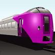 JR北海道、観光・臨時列車用の特急車両を2編成新造 2020年秋使用開始へ