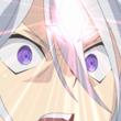 アニメ「カードファイト!! ヴァンガード」イメージ41より先行場面カットを限定公開!伊吹とキョウのファイト!