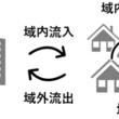 トラストバンク、電子地域通貨による地域内経済の活性化を目指し埼玉県深谷市とプレミアム商品券キャッシュレス化の実証実験を実施