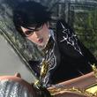 『ベヨネッタ』シリーズなどを開発したクリエイター・橋本祐介氏がプラチナゲームズを退職