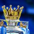 DAZNが来季以降のプレミアリーグ全試合独占配信を発表! 2019-20シーズンから3年間