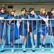 6人組ヴォーカルユニット CYNHN(スウィーニー)桜坂真愛と百瀬怜主演によるドラマMV企画第3弾公開!