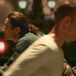 """<いだてん>四三と孝蔵が日本橋で交差!二人の""""麒麟児""""の歩みを追う"""