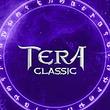 「TERA」のIPを活用したスマホ向けMMORPG「TERA CLASSIC」発表