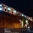 キハ40系はしる非電化 香椎線にBEC819系電車いよいよ! 投稿続々【動画/画像】