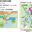 いよいよ動き出したぞ! 羽田空港アクセス線構想、まずは東海道貨物線 田町方面ルート