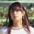 """確信犯?鷲見玲奈、ユーチューブ卓球動画で入社2年目""""わがままバスト""""魅せ!"""