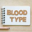 血液型不適合妊娠って何?ABO型とRh型とは