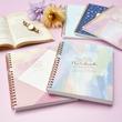 勉強に、計画性と、かわいいを☆スタディプランシリーズ第2弾発売!