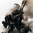 『NieR:Automata GOTY Edition』や『Anthem(アンセム)』などが登場! 今週発売されるゲームソフト一覧【2019年2月18日~2019年2月24日】
