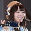 元SKE48松村香織の「履歴書暴露」より怖い「アイドル業界の闇」とは?