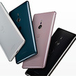 iPhone独占のランキングにXperia XZ2がランクイン! スマホ売れ筋ランキングTOP10