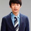 新ドラマ『わたし、定時で帰ります。』で、吉高由里子演じる主人公の恋人役にKAT-TUNの中丸雄一が決定