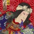 仇討ちに決起した女武者「坂額御前」の武勇伝!鎌倉時代の建仁の乱で活躍(中)