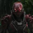 『第9地区』の監督が製作したアクションRPG『Anthem』の実写予告動画が公開
