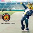 阪神タイガース×アーバンリサーチ 「好きやねん阪神タイガース」をテーマにしたコラボグッズをリリース