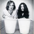 ジョン・レノン&ヨーコ・オノ、『ウェディング・アルバム』50周年記念盤の発売決定