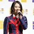 SKE48古畑奈和の創作ダンスをプロが絶賛
