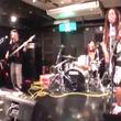 マキシマムザホルモンが、口腔ガンを公表した堀ちえみさんに替え歌で応援ソングを公開し多くの反響が寄せられる!