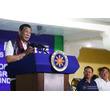 フィリピンの国名を「マハルリカ」に変えたい ドゥテルテ大統領の念願はかなうのか