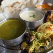 九州発!東インド(ベンガル)料理に特化した東インド料理「INDIAN SPICE FACTORY(インディアンスパイスファクトリー)」が福岡県春日市昇町に2018年12月にオープン