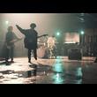 ヒトリエ 極寒の薄暗い倉庫で撮影した「コヨーテエンゴースト」のMV公開