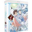 アニメ「つぐもも」BD-BOX発売決定!3月6日にはニコ生特番&一挙上映も