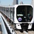 モノレールと新交通システム、なぜ大きく広がらない? その特徴とジレンマ