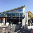 新しい代々木八幡駅、3月16日使用開始 新宿~代々木上原間に10両各停登場