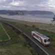 日本最長の第三セクター鉄道「リアス線」開通へ