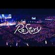 ももクロ「Re:Story」がライブ映像付きで「beatmania」に登場