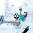 ましのみ、2ndアルバム「ぺっとぼとレセプション」に宮田'レフティ'リョウ参加曲も
