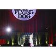 """フライングドッグ10周年を記念したスペシャルイベント""""フライングドッグ10周年記念LIVE―犬フェス!―""""レポート"""