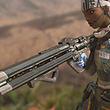 「Apex Legends」に新武器「ハボック」が登場。高い威力を誇るエネルギー式アサルトライフル