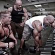 筋肉?髪の毛?さあ究極の選択だ。筋肉トレーニングとプロテイン飲料が薄毛を加速させる可能性(英専門家)※追記修正あり